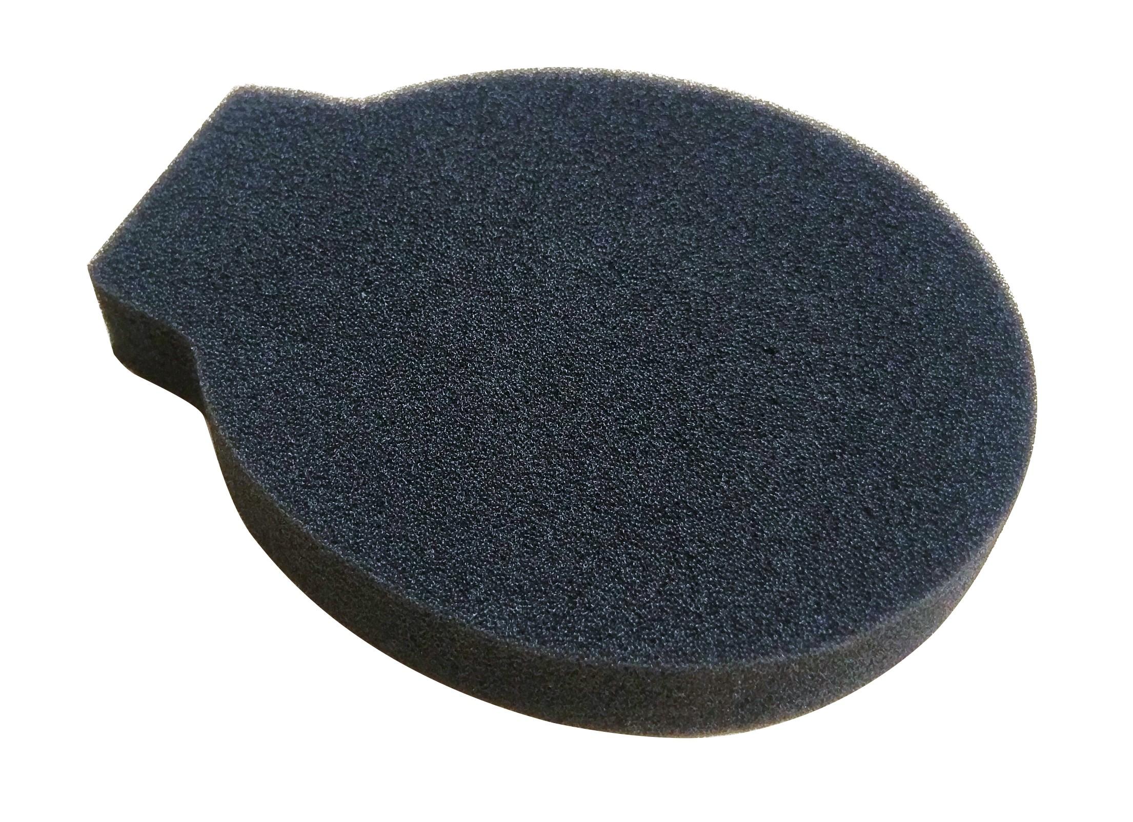 TiDdi S290專用 高密度過濾海綿