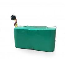 【TiDdi智能管家】V320/V330 專用電池